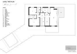 contemporary home design plans contemporary home design plans best home design ideas