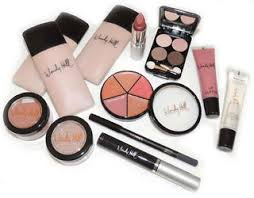 Make Up Artist Supplies Makeup Artist Kits