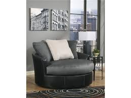 Leather Black Living Room Swivel Chair 18 Great Designs Swivel Chairs For Living Room Ideas Living Room