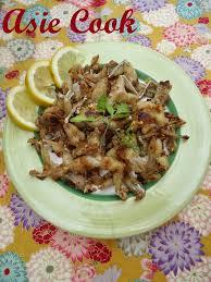 grenouille cuisine place à vos recettes de cuisine aux fourneaux