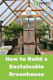 How To Make Backyard More Private Best 25 Build A Greenhouse Ideas On Pinterest Backyard