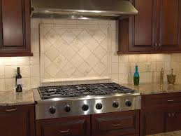 Kitchen Appealing Natural Stone Backsplash Kitchen Stone - Layered stone backsplash