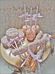 Pink Wedding Candy Buffet by 122 Best Candy Buffett Images On Pinterest Parties Desserts And
