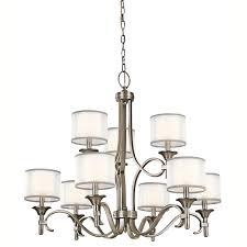kichler lighting catalog kichler lighting design 678