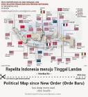 Image result for related:https://www.global-counsel.co.uk/analysis/insight/jokowi-one-year jokowi