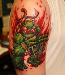 nerdy tattoos tattoo ideas part 2