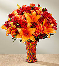 flowers today deliver flowers today flowers delivered today with ftd
