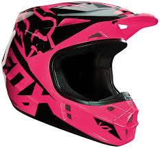 canadian motocross gear fox motocross helmets factory wholesale prices buy fox motocross