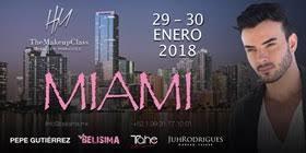 Makeup Schools In Orlando Miami Fl Makeup Classes Events Eventbrite