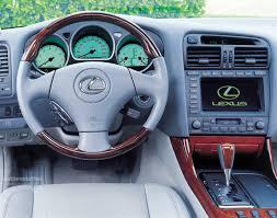 lexus gs300 blue lexus gs specs 2000 2001 2002 2003 2004 2005 autoevolution