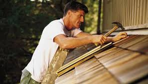 how to fix rotted roof decking homesteady