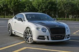 blue bentley interior continental gt gtc sanguis u003d m a n s o r y u003d com