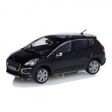 peugeot cars models model peugeot 3008 1 43 eshop peugeot cz