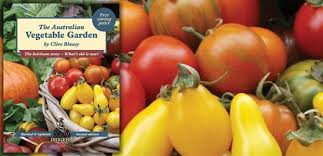 garden advice diggers books the diggers club