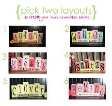 48 best craft kits from www thoughtsinvinyl images on