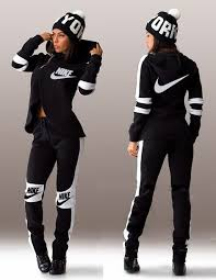 nike jumpsuit for jumpsuit nike nike shoes nike air nike jacket nike sweater