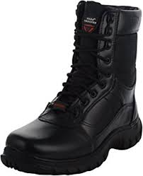 buy boots cheap india combat commando tough leather boots buy at low prices in