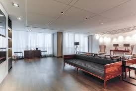 210 simcoe street condos for sale and rent