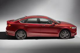 ford fusion forum uk ford ford fusion commercial ford fusion parts 2017 ford