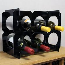 countertop wine rack buying guide wineware co uk