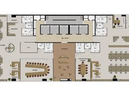 office design office layout toolrniture simple best home unusual
