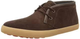 cheap camper shoes camper pelotas persil vulcanizado men u0027s desert