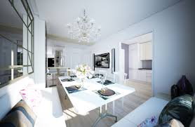 articles with chandelier lights for living room india tag lights