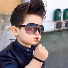 hairstyles for kids boys billedstrom com