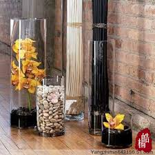 Large Wood Floor Vase 5 Floor Vase Ideas To Beautify Your Living Room U2013 Univind Com