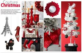 how to decorate for holidays with pier 1