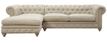 Modern Sectional Sofas At Contemporary Furniture Warehouse - Contemporary modern sofas