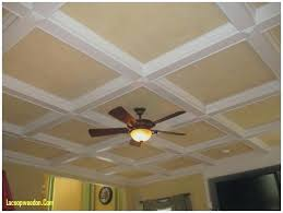 can lights for drop ceiling recessed lights for drop ceiling recessed lighting for drop ceiling