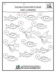 worksheet math translation worksheets wosenly times facts worksheets