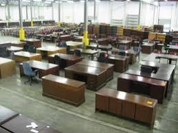 Used Office Furniture In Cincinnati Ohio OH FurnitureFinders - Used office furniture cleveland