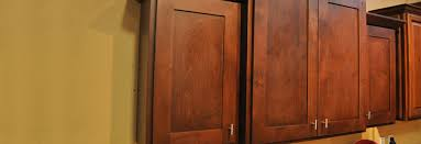 Knotty Wood Kitchen Cabinets by Wholesale Kitchen U0026 Bath Rta Cabinets Knotty Alder Cabinets