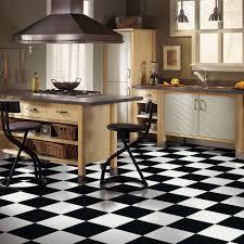 vinyl kitchen backsplash black and white vinyl kitchen floor tiles http web4top com
