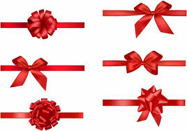 tying gift bows bow tie free vector 1 670 free vector for commercial