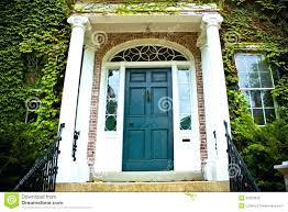 colonial house style front doors colonial style front doors home door ideas colonial