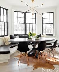 stunning home design shop images decorating design ideas