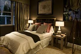 How To Make Your Bedroom Cozy by Cosy Warm Bedroom Ideas Hungrylikekevin Com