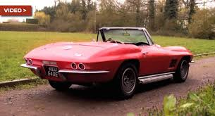c2 corvette c2 corvette is the antidote to modern cars precision and safety