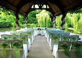 outdoor wedding venues oregon outdoor wedding venues are not only in the garden