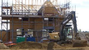 housebuilders plans to axe red tape another gift from government to housebuilders