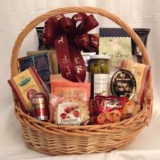 las vegas gift baskets las vegas florist flower delivery by baskets gifts inc