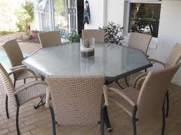 8 seat patio table 8 seater patio table and chairs blouberg gumtree classifieds