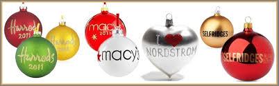 macys ornaments www researchpaperspot