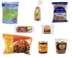 popular the 14 most popular trader joe u0027s products of 2016 bon appetit