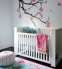 room painting girls room paint ideas to try at your home midcityeast