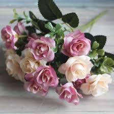 Fake Flowers For Home Decor Discount Home Decor Silk Flower Arrangements 2017 Home Decor