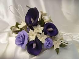85 best gumpaste images on pinterest sugar flowers fondant